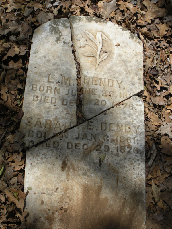 One of BEST things about the internet is that now, you can find graves of ancestors without leaving your home.  This is an example!  The broken marker for my great-great grandfather that we didn't know existed..the mardker, not the grandpa!