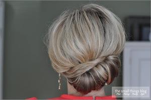 Kates Hair 3