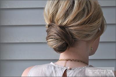 Kates Hair 4