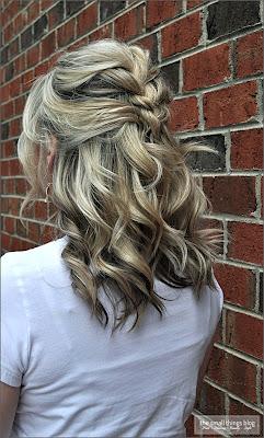 Kates Hair5