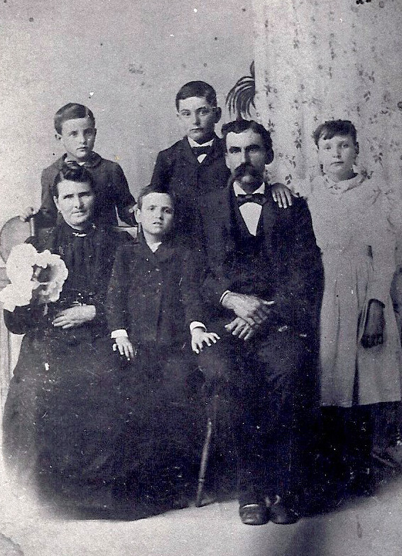 john-h-stone-family-circa-1894